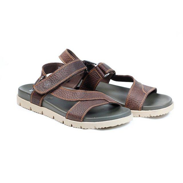 Dép sandals A9