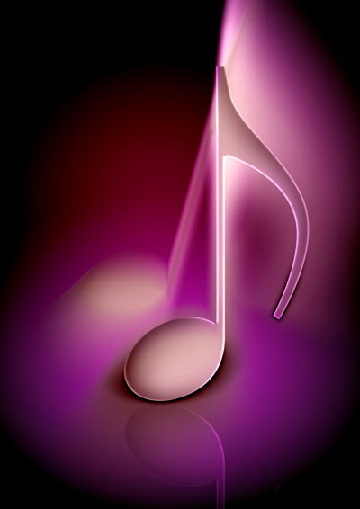 2014 Yılının En Çok Dinlenen ve İndirilen Karışık Yabancı Hit Şarkıları indir