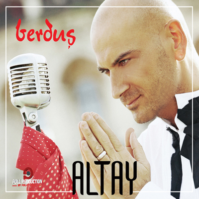 Altay - Canım indir (2013)