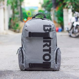Balo Burton Emphasis 30l