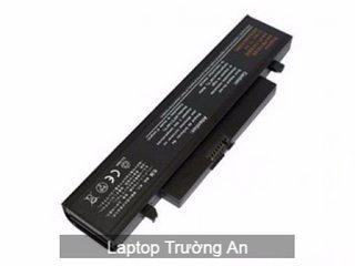 Samsung NP210 Battery
