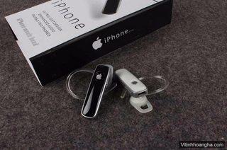 Tai nghe Bluetooth Iphone 6PLus