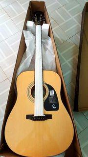 Đàn guitar Acoustic Epiphone DR100NA