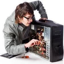 Dịch vụ sửa máy tính tại nhà quận Gò Vấp - LH: 0988 46 00 43