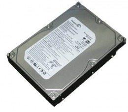 Ổ cứng  500GB Seagate SATA