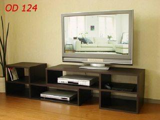 Kệ TV mã OD 124