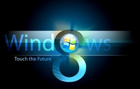 Windows 8.1 Preview Orijinal Türkçe