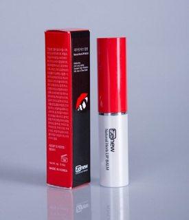 Son màu dưỡng môi chống thâm Benew Natural Herb Lip Balm