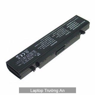 Samsung R408 Battery