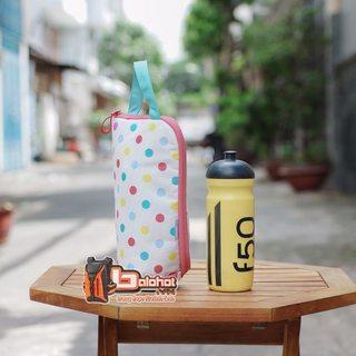 Túi giữ nhiệt đa năng Zojirushi
