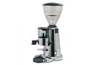 Máy xay cafe BFC Macap SMMA - Doser