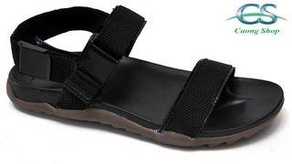 Dép sandal nam CS_013