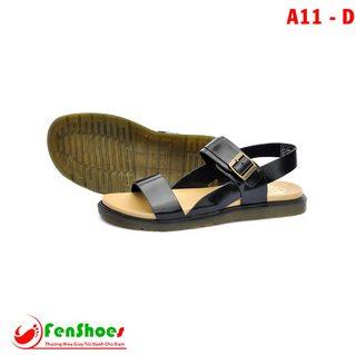 Dép sandals A12