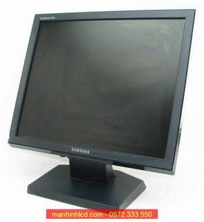 Samsung 930B