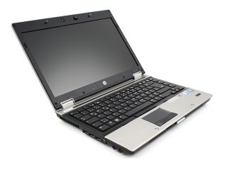 HP EliteBook 8440p