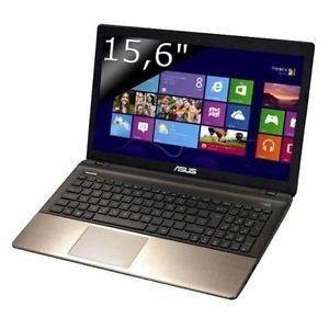 R500A-FS71 I7-3630QM RAM 8G HDD 1TB WIN 8