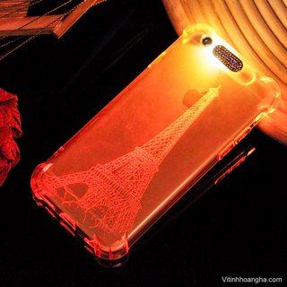 Ốp phát sáng iPhone 7 Plus